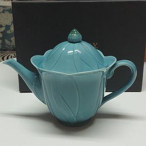 Callaway teapot bombay